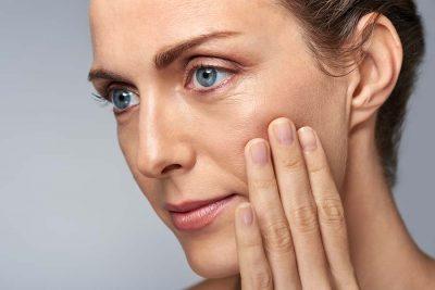 Aging and Skin Care | Pleasanton CA